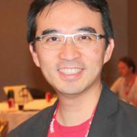 Sze Wong's picture