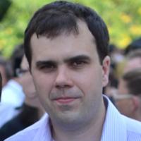 Attila Csaba Marosi's picture
