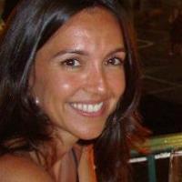 LAURA CERECEDA's picture