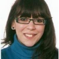 Cecilia Molina's picture