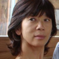 Eiko Yoneki's picture