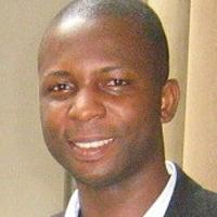 Godwin Yeboah's picture