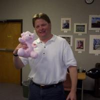 Michael Finn's picture