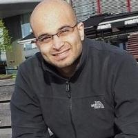 Aravind Venkatesan's picture