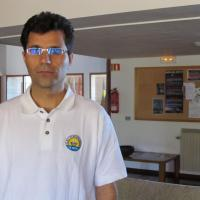 Ghassem Gozaliasl's picture