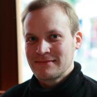 Tommi Nyrönen's picture