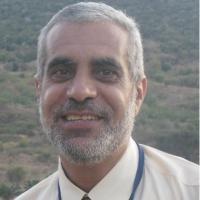 Nasser Abu-El-Noor's picture