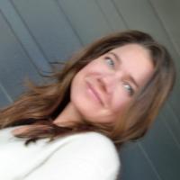 Beth Massa's picture