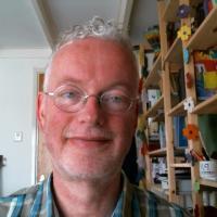 Henk Harmsen's picture