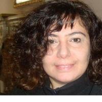 Paola Di Maio's picture
