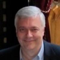 Raymond Osborn's picture