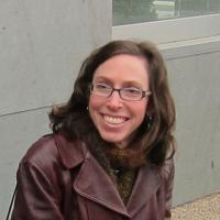 Melissa Haendel's picture