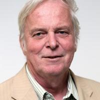 Herbert Schentz's picture
