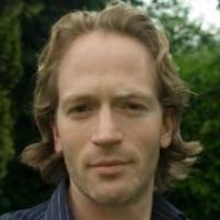 Paul van Dijk's picture