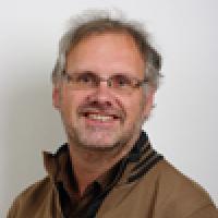 Arjan Hogenaar's picture