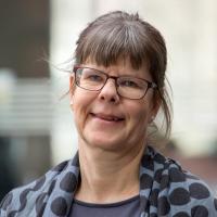 Birgitta König-Ries's picture