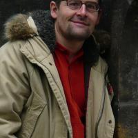 James Passmore's picture