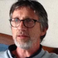Franck Corsini's picture
