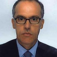 Olivier Dumon's picture