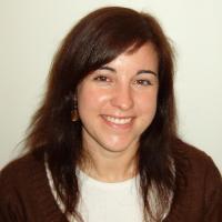 Sandra Vieira Gomes's picture