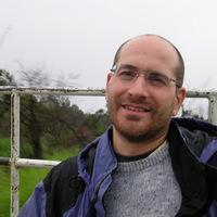 Giovanni L'Abate's picture