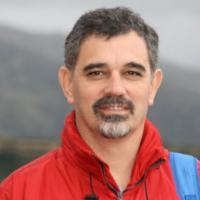 Jose M Paez's picture