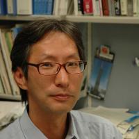 Isao Kojima's picture