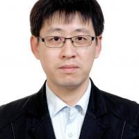 qu baoqiang's picture
