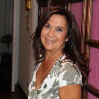 Carla Basili's picture