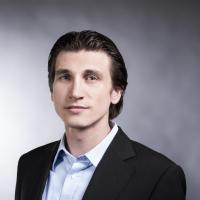 Christian Sprajc's picture