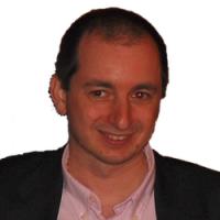 Bogdan Voicu's picture