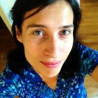Sabina Leonelli's picture