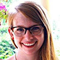 Jane Frazier's picture