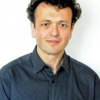 Gilles ADDA's picture