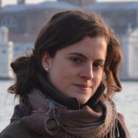 Irene Pasquetto's picture