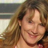 Claudia  Kramer's picture