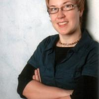Anna-Lena Lamprecht's picture