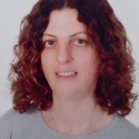 Paula EL KHOURY's picture