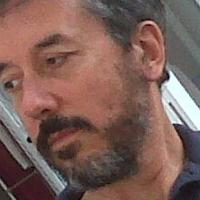 Francesco Saverio Nucci's picture