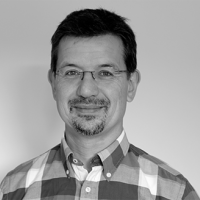 Andreas Czerniak's picture