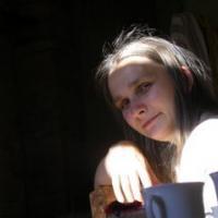 Mari Sarv's picture