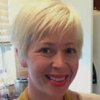 Sarah Olesen's picture