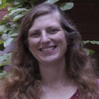 Leah McEwen's picture