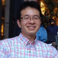 Kei Kurakawa's picture