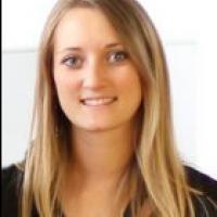 AURELIA MICHELIX's picture
