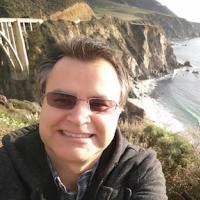 Carlos Rueda-Velásquez's picture