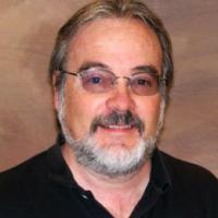 John Ambrosiano's picture