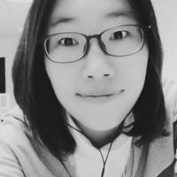 Yanfei Hou's picture