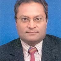 Mayank Trivedi's picture