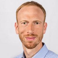 Daniel Nüst's picture